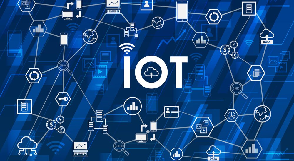Course Image IOT-Security